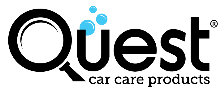 Quest Car Care Products